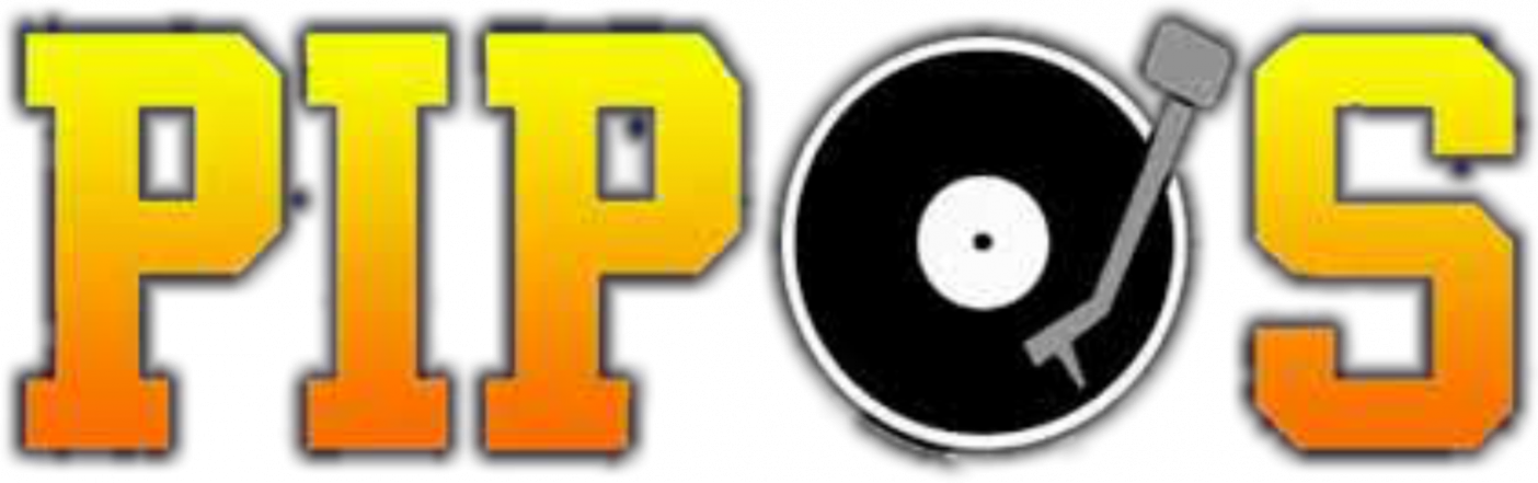 gallery/pipos logo